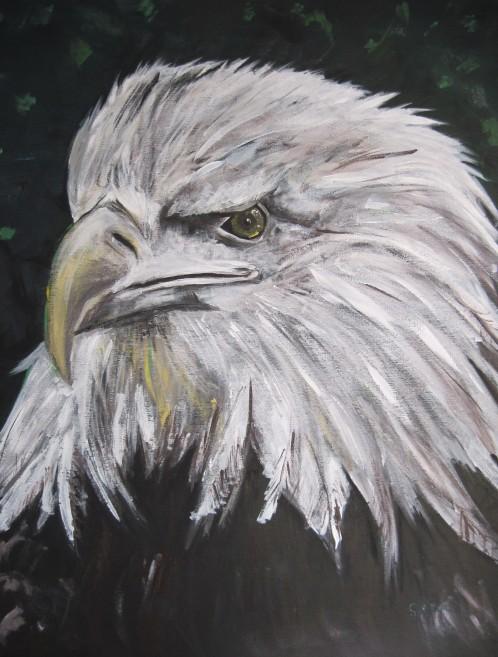 Canadian Eagle_edited-1