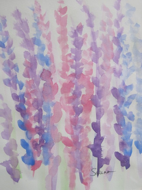 lupins watercolour_edited-1