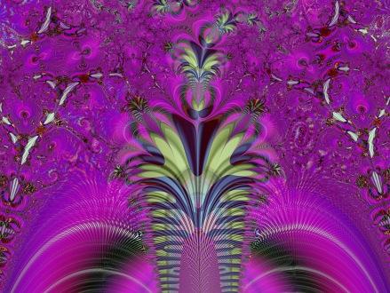 Alex-Cosmic-Flower-5400x7200-v1w