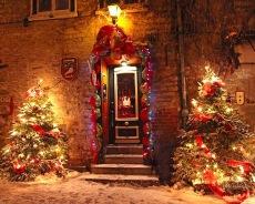 Christmas-Time-Alexander-Khomoutov