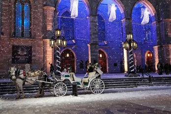 Romantic-Night-Lights-Ride-in-Old-Montreal_MG_7687-v3