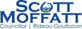 scott_moffatt_logo_blue
