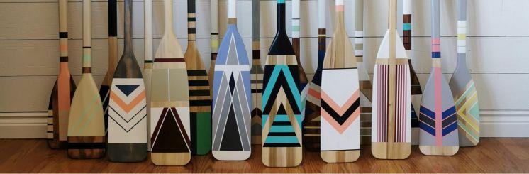 paddles 2